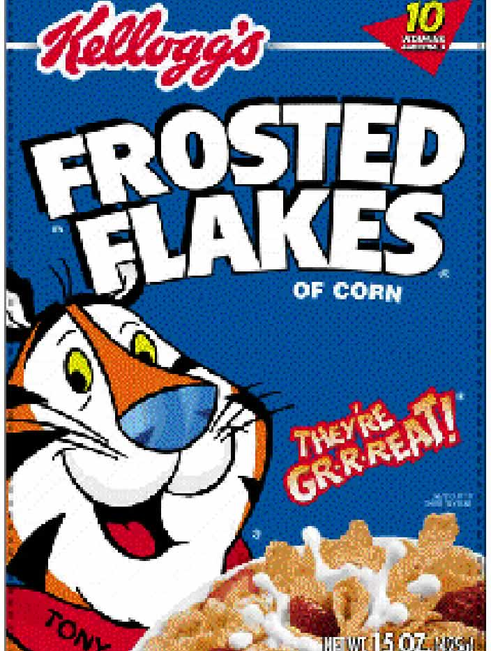 flakes oat oat flake flakes bulk cereal flakes corn flakes cereal pick ...